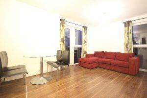 Roehampton House, Barking Academy, Dagenham, RM8 2FG