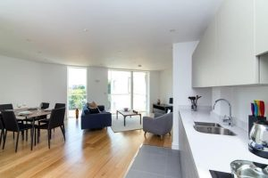 Sotherby Court,  Hackney, London, E2 9JQ