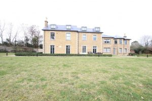 Crown Drive, Farnham Royal, Slough, SL2 3EE