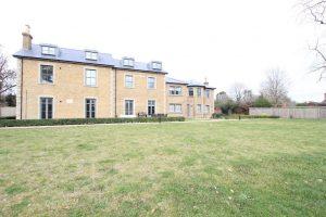 Crown Drive, Farnham Royal, SL2 3EE