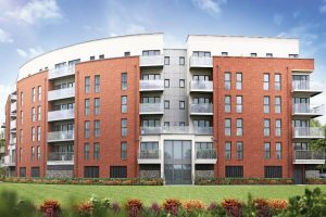 Brunel House, 4 Chancellor Way, Barking Academy, Dagenham, RM8 2GQ